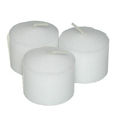 gerbersupply ca - Emergency Candles